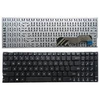 Keyboard Laptop Asus X541N X541U X541S X541SA X541LA X541UA X541