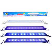 LAMPU LED AQUARIUM AQUASCAPE RECENT SP 600 SW 3 WAYS 60 CM 18 WATT