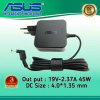 Adaptor Charger Asus A409F A409FA A409J A409JA A412F A412U Ori