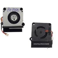 Cooler Fan ASUS EEE PC 900 900HD 900HA 904HD ORGINAL