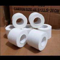 Strappal Tape Sport Tape Rigid Tape Atletik Tape Wrist Tape Bukan Kine