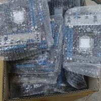 Mobo Gigabyte dan Asus H61 soket 1155 - Asus