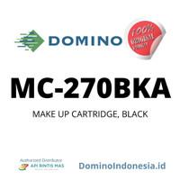 DOMINO INK MC-270BKA - ORIGINAL DOMINO UK