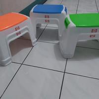 BANGKU 2 WARNA SHINPO SIP 190