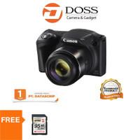 Canon SX430 / Canon Powershot SX 430