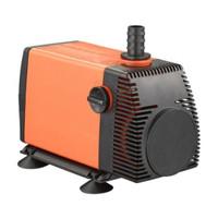 nemazaquatic Skimz QuietEco QE4.0 Pump 75Wat Pompa Filter Air Akuarium