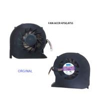 Fan Laptop Acer Aspire 4750 4755 Orginal