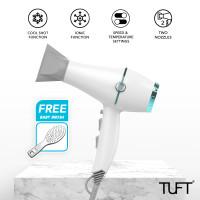 PLAY by TUFT Professional Hair Dryer 600 watt