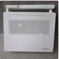 New Produk Modem Ont Router Huawei Hg8245H Akses Point Original -