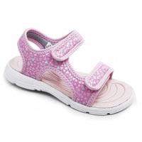 Toezone Havana 4 Ch Candy/Pink
