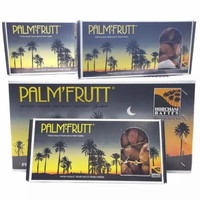 kurma palm frutt 500gr palm fruit tunisia tangkai