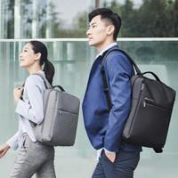 Xiaomi Bag Original Urban Lifestyle Backpack Tas Xiaomi Laptop Ransel