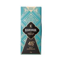 Arenga 45% Milk Chocolate
