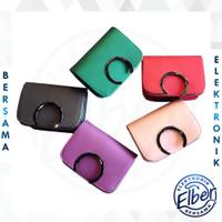ELBER - FYG1146 Tas Mini Tas Cute Tas Import Tas Fashion Tas Murah