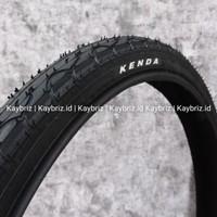 Promo Ban Luar Sepeda 20 X 1 50 1 75 406 Kenda Sepeda Lipat Minion