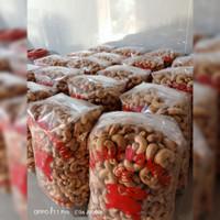 Kacang Mete Matang Super 1 Kg