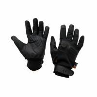 Sarung Tangan Kulit Boogie ST Full 10 // Glove Boogie