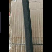 Spare Part: Busa Hitam Vacuum Sealer Sinbo