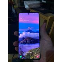 Samsung Galaxy A71 Resmi 8/128 Bonus Case