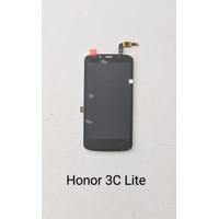 LCD Honor 3C Lite
