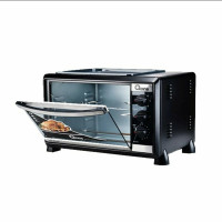 OVEN OXONE 4 IN 1 OX- 858BR (18 LITER)