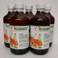 Obat Herbal Asam Urat, Kolestrol, Tekanan Darah, Pembuluh Darah