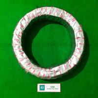 ban luar tubeless 100 80 ring 14 FDR tire Sport XR evo NRP113002180513