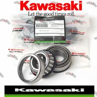 KOMSTIR COMSTIR KAWASAKI DTRACKER KLX 150 - ORIGINAL KMI KOYO JAPAN