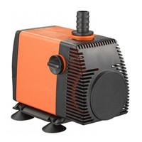 nemazaquatic Skimz QuietEco QE3.0 Pump 55Wat Pompa Filter Air Akuarium