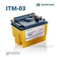 ITM 03