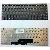 Keyboard Laptop Samsung Np300, np305, np300