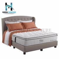 Serta Set Kasur Spring Bed iBalance 180x200