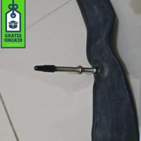 Ban Dalam Tube Kenda 20 X 1 50 1 75 Alias 406 Murni By Packing