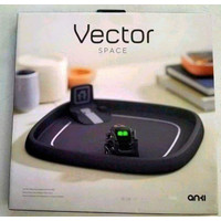 Vector Space Anki A.I Robot Toys - Hot Toys 2019 Paling Populer