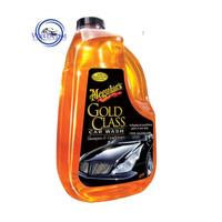 Meguiars - Meguiar's Gold Class Car Wash Shampoo & Conditioner