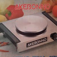 akebonno stove electric msp 3101 kompor listrik 1 tungku msp3101