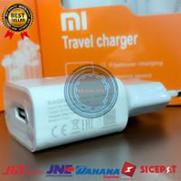 Batok Charger Xiaomi Mi 6 Mi 8 Mi A1 Mi A2 Fast Charging 2.4A Ori 100%