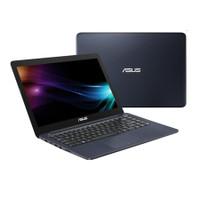 ASUS E402WA + AMD E2+6110 + 4GB RAM + 500GB HDD + Win 10