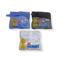 Jas hujan baju celana terbaru ceria Hemat terbaru brand Gajah