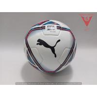 BOLA SEPAK - PUMA FINAL 21.3 FIFA QUALITY BALL ORIGINAL 08330501
