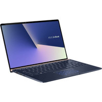 ASUS Notebook Zenbook UX333FA-A5811T i5-8265U/8GB/512GB SSD/Win 10