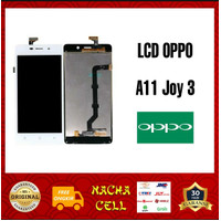 TERMURAH LCD TOUCHSCREEN OPPO A11 JOY 3