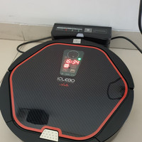 Iclebo arte korea robot vacuum cleaner preloved