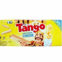 TANGO LONG CHEESE WAFER 145 GRAM
