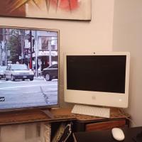 20 apple iMac 5.1 desktop mac bkn pc macbook pro air 21 GOSEND only