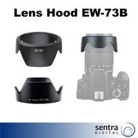Lens Hood Ew-73b For Canon 18-135