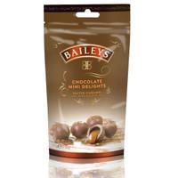 Baileys Chocolate Mini Delights Salted Caramel 102g Coklat Import Unik