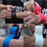Wrist Tape Wristape Jonas Athletic Mueller Finger Tape Taping Original