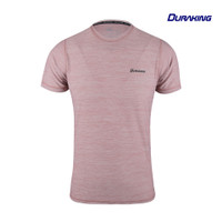 Running Jersey - Duraking Basic Color Tee Man