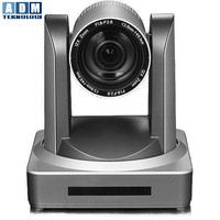 Minrray UV510A series HD Video Conference Camera